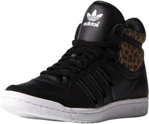 Indirecto Maestro administración  Buy Adidas Top Ten Hi Sleek from £70.00 (Today) – Best Deals on idealo.co.uk