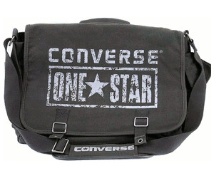 Converse One Star (99115) ab 40,69 € | Preisvergleich bei