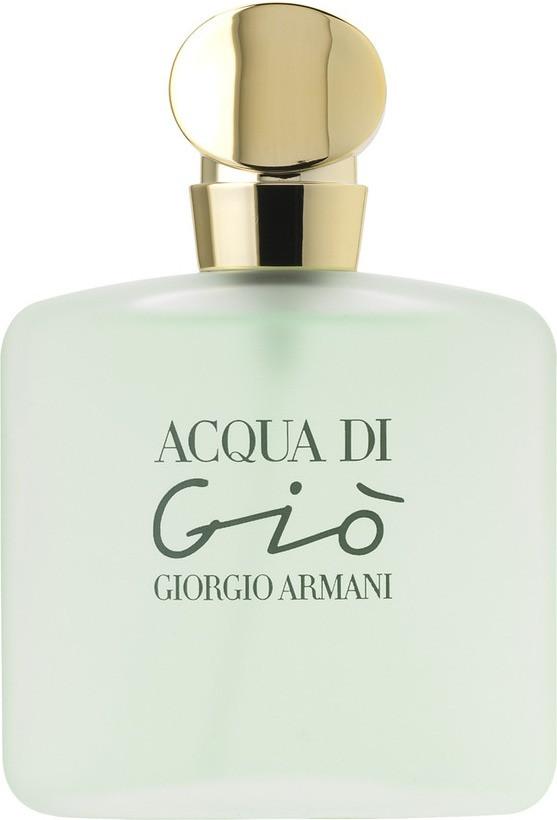 Image of Giorgio Armani Acqua di Giò Femme Eau de Toilette (50ml)Offerta a tempo limitato - Affrettati