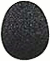 Jabra Headset 2000 Mikrofon Windschutz (10 st.)