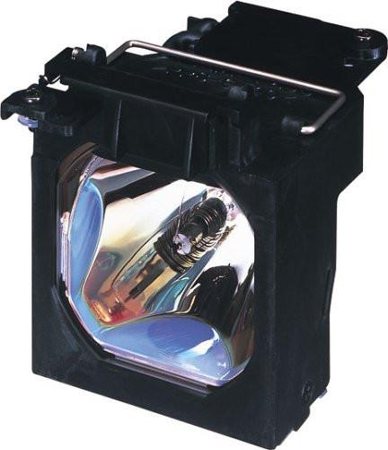 Sony LMP-C200