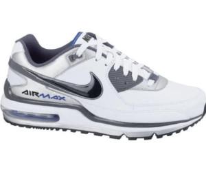 nike air max ltd 2 weiß grau