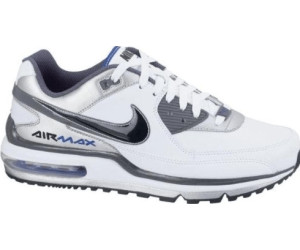 cheap for sale no sale tax meet Nike Air Max LTD 2 au meilleur prix | Mars 2020 | idealo.fr