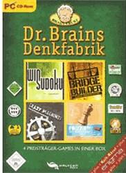 Dr. Brains Denkfabrik (PC)