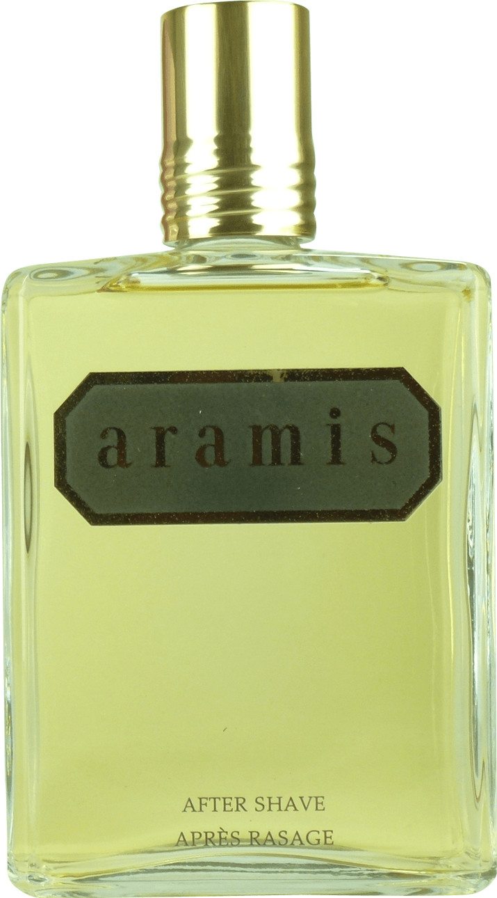 Image of Aramis Classic After Shave (240 ml)