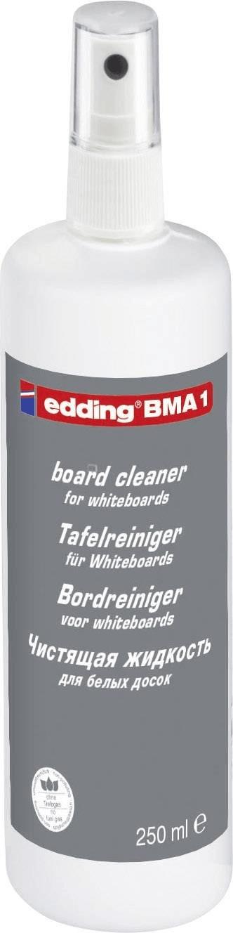 edding BMA 1 Tafelreiniger