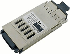 Image of Cisco Systems 1000Base-LX/LH GBIC Module (WS-G5486)