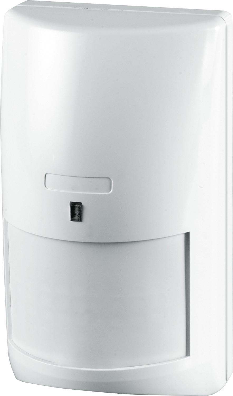 ABUS TRIPLEX MW VdS (BW8040)