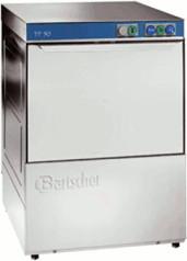 Bartscher Deltamat TF 50 L