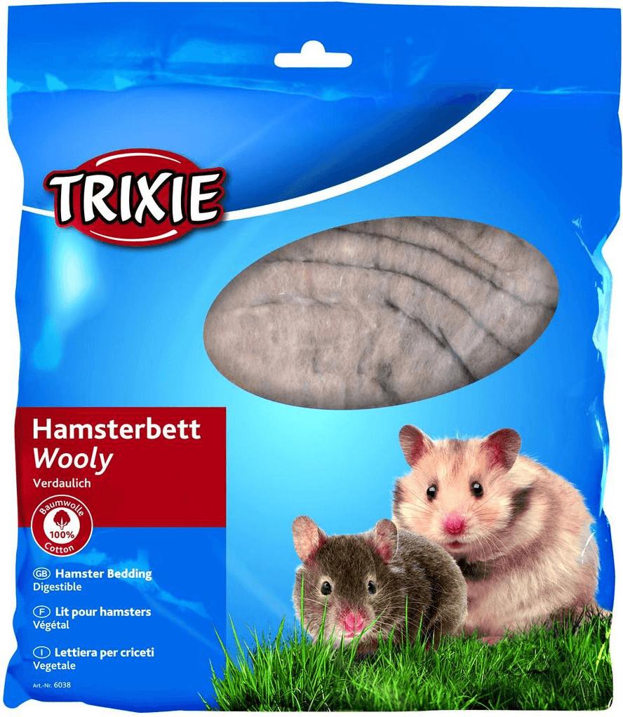 Trixie 6038
