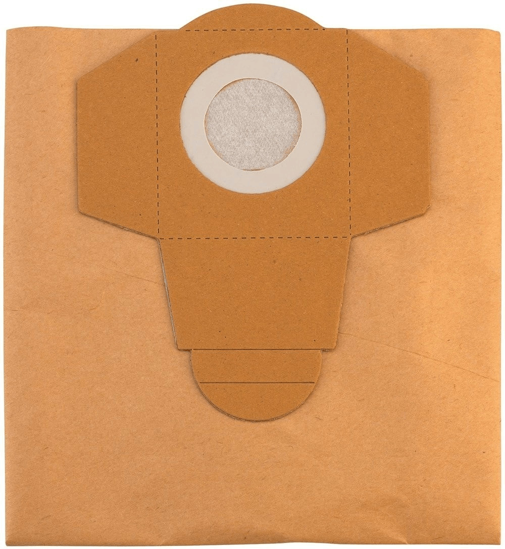 Image of Einhell Dust Bags (5) For Inox1250