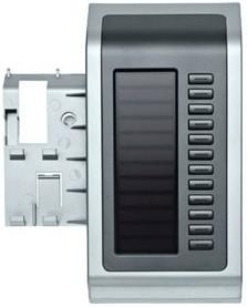 #Unify OpenStage Key Module 40#