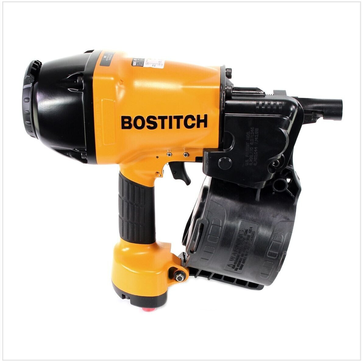 Bostitch N89C-1