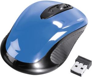 HAMA M730 Wireless Optical Mouse Windows Vista 64-BIT