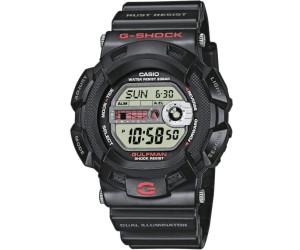 Casio €Compara 1erDesde 29 86 Skipperg Shock 9100 G Gulf pzSMVUq