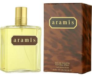 Aramis Classic Eau de Toilette 240ml ab 35,95 € (Oktober