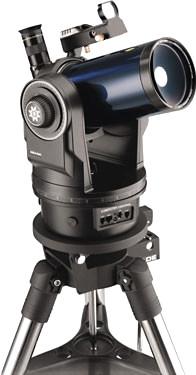 Image of Meade ETX-90