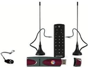 PCTV Diversity Stick Solo (2001e)