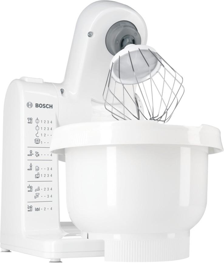 Bosch Küchenmaschine Mum 4427 2021