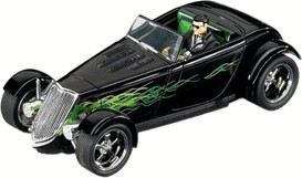 Carrera Exclusiv - ´34 Ford Hot Rod ´´Classic´´...