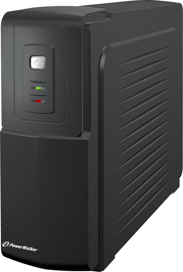 Image of BlueWalker PowerWalker VFD 600