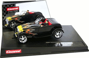 Carrera Evolution ´32 Ford Hot Rod ´´Classic´´ ...