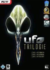UFO - Triologie (PC)