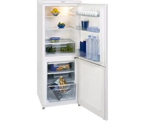 Siemens Kühlschrank Wasser Unter Gemüsefach : Exquisit kgc 270 70 ab 259 61 u20ac preisvergleich bei idealo.de