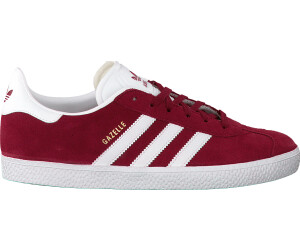 new products d2328 6aa3c Adidas Gazelle Kids