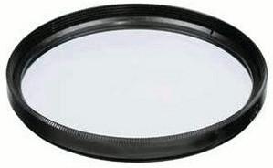 Soligor UV 55