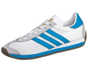 innovative design a0fa4 9ccf4 Adidas Country OG
