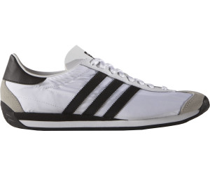 the best attitude 2a8d1 3ac06 Adidas Country OG. € 39,99 – € 118,62
