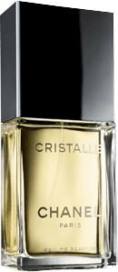 Chanel Cristalle Eau de Parfum (100ml)