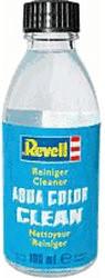 Revell Aqua Color Clean 100ml (39620)