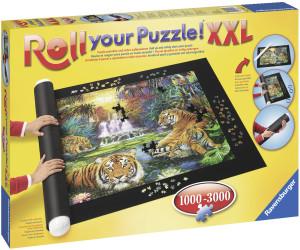 Puzzle datant