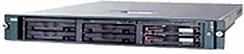 Cisco Systems Media Convergence Server 7835-H2 ...