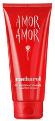 Image of Cacharel Amor Amor Shower Gel (200 ml)