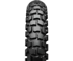 1x Motorradreifen Bridgestone Trail Wing TW302 TT 4.60-18 63 P