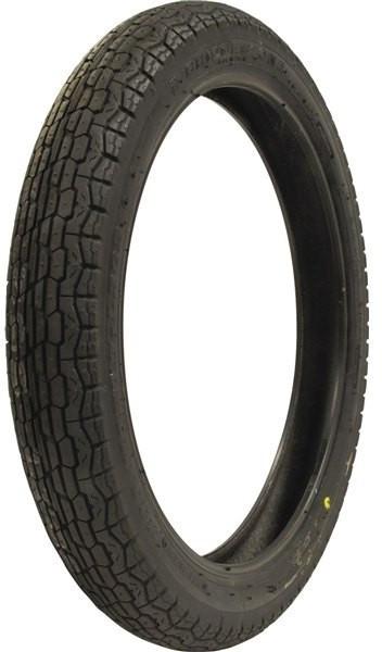 Bridgestone L303 3.00 - 19 49H
