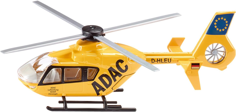 Siku ADAC - Hubschrauber (2539)
