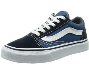 Buy Vans Old Skool Kids from £24.00 – Best Deals on idealo.co.uk dd69a7af2