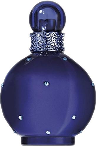Britney Spears Midnight Fantasy Eau de Parfum