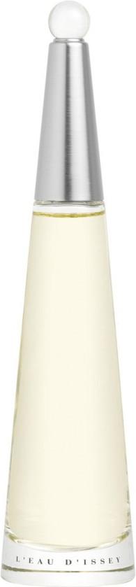 Issey Miyake L'eau d'Issey Eau de Parfum (75ml)