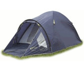 Cheap Gelert Tents Compare Prices on idealo.co.uk