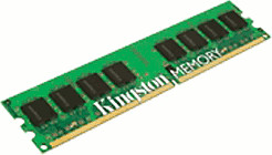 Kingston 2GB DDR2 PC2-5300 (KFJ2889/2G)