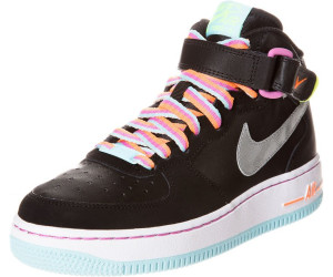nike air force 1 gs adulti