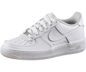 45d3e305d588 Buy Nike Air Force 1 GS from £27.38 – Best Deals on idealo.co.uk