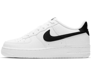Nike Air Force 1 GS au meilleur prix | Septembre 2021 | idealo.fr