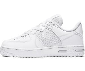 Nike Air Force 1 GS au meilleur prix   Août 2021   idealo.fr