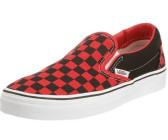 Vans Checkerboard Classic Slip ON Sneakers bei